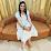 Pooja Shah's profile photo
