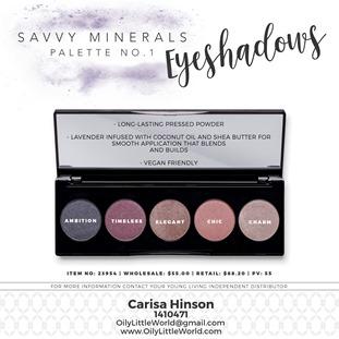 18-Savvy-Minerals-Palette-No-1