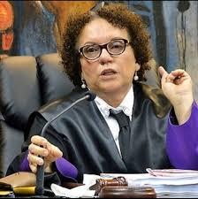 investigan 500 casos de corrupción; anterior administración ordenó a Pepca detener procesos