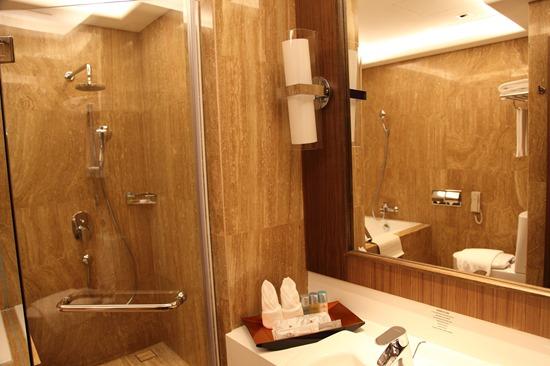 Executive Suite at The Wembley, Penang