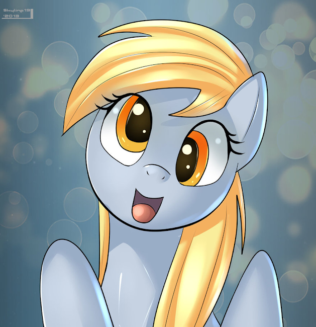 [Bild: Icon8DerpyHooves.png]