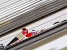 Jenson Button, BAR 004