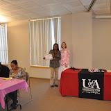 Student Government Association Awards Banquet 2012 - DSC_0094.JPG