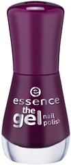 ess_the_gel_nail_polish72