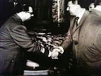 Carlos García Bedoya