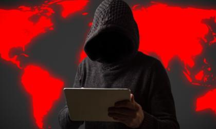 Hacker Asal Indonsia berhasil Mendapatkan 500 Juta Dolar Amerika