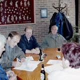 supportersvereniging 1999-ballonnen-007_resize.JPG