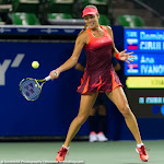 Ana Ivanovic - 2015 Toray Pan Pacific Open -DSC_8224.jpg