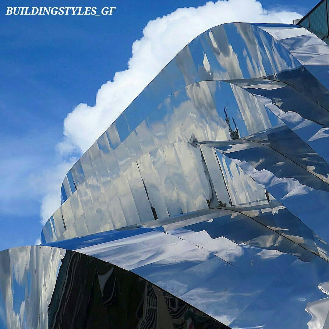 imagenes-de-edificios-modernos1216