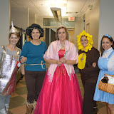 Halloween Costume Contest 2013 - DSC_3582.JPG