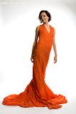 – model UNI3 verze 1 oděv koncept CLASSIC foto: Filip Geleta, modelka , make up, vlasy: Janka Potůčková