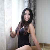 [XiuRen] 2013.09.06 NO.0002 MOON嘉依 0052.jpg