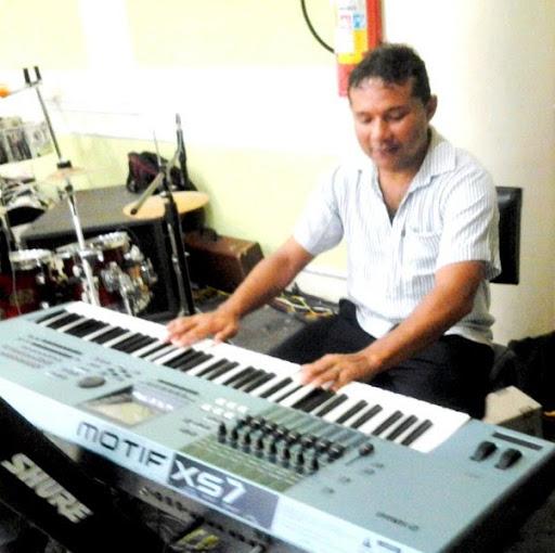 Wesley Alves