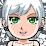 Sybille S's profile photo
