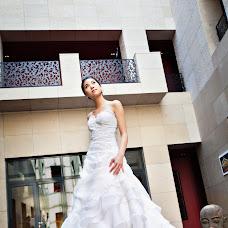 Wedding photographer Ferenc Meszaros (meszaros). Photo of 14.01.2014