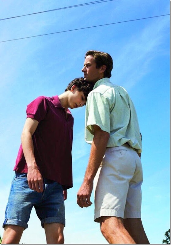 call me by your name-3