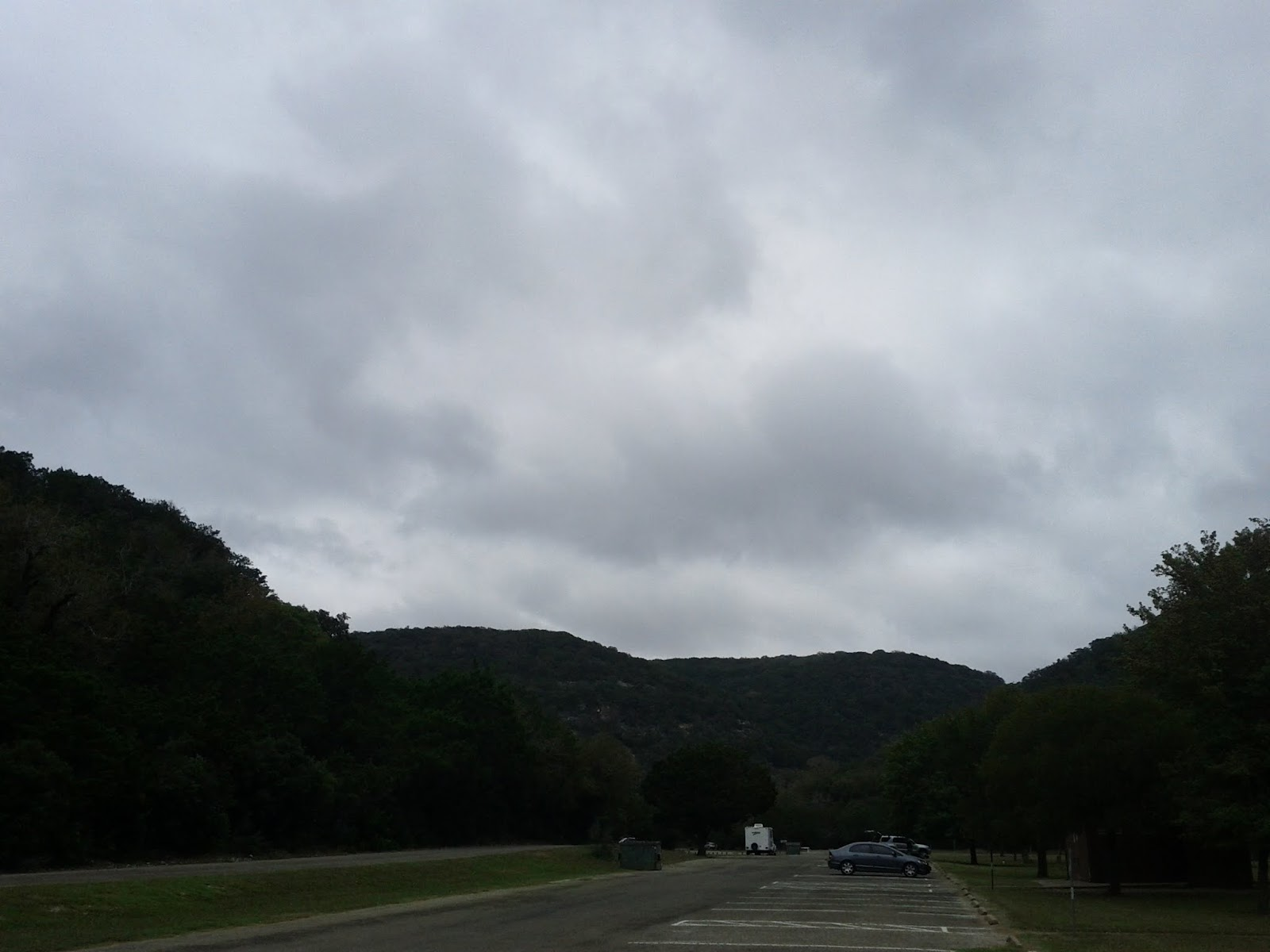 Fall Vacation 2012 - IMG_20121023_123238.jpg