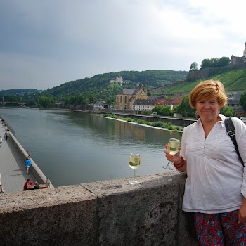 Wurzburg 13-07-2014 17-39-15.JPG