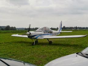 P7060213.JPG