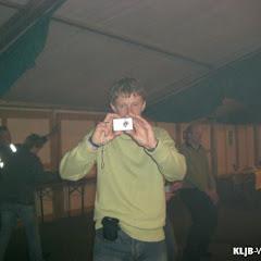 Erntedankfest 2007 - CIMG3220-kl.JPG