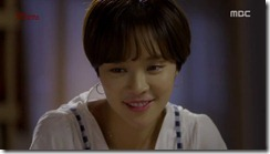 Lucky.Romance.E14.mkv_20160709_151546.977_thumb