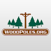 Wood Pole Guide