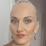 Elena Velikaya's profile photo