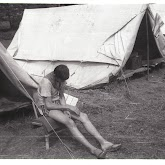 N002-036 (1969 Tabor-Sopron).jpg