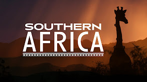 Southern Africa thumbnail
