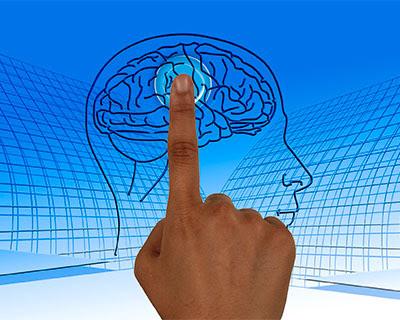 Mindfulness meditación, otra forma de sentir