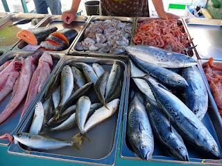 Du poisson décongelé au prix du frais: Le Wali déclare la guerre aux fraudeurs
