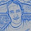 Michael Melmed's profile photo