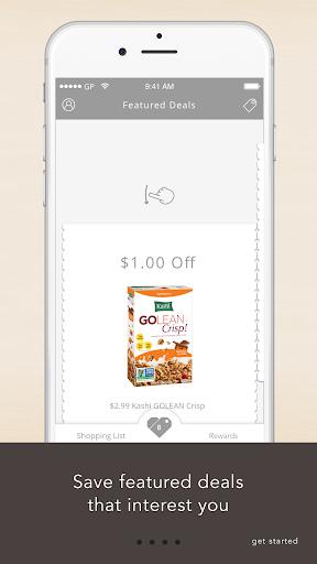 Better Health Market|玩購物App免費|玩APPs