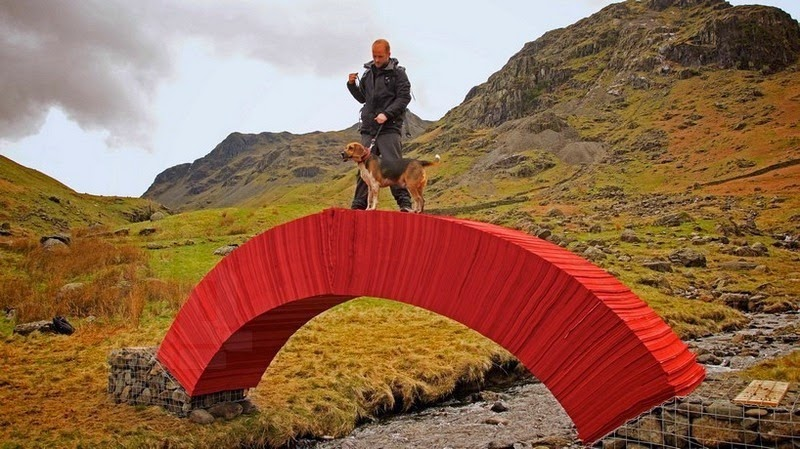 steve-messam-paper-bridge-2