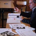 Warsztaty dla otoczenia szkoły, blok 4, 5 i 6 18-09-2012 - DSC_0592.JPG