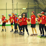 IMG_9190©Skatingclub90.JPG