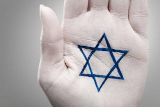 Os gentios anseiam pelo amor do Deus de Israel