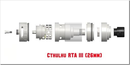4 thumb%25255B2%25255D - 【RTA】大ヒットアトマイザーであるCthulhu RTA V3がリリース予定!