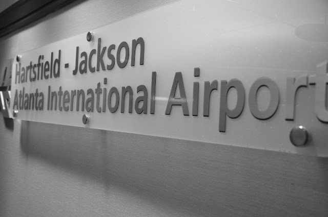 Jan. 2012: Louis Miller, ATL Airport General Manager - DSC_0138.JPG
