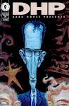 Dark Horse Presents 099 (1995) (Imbie).jpg