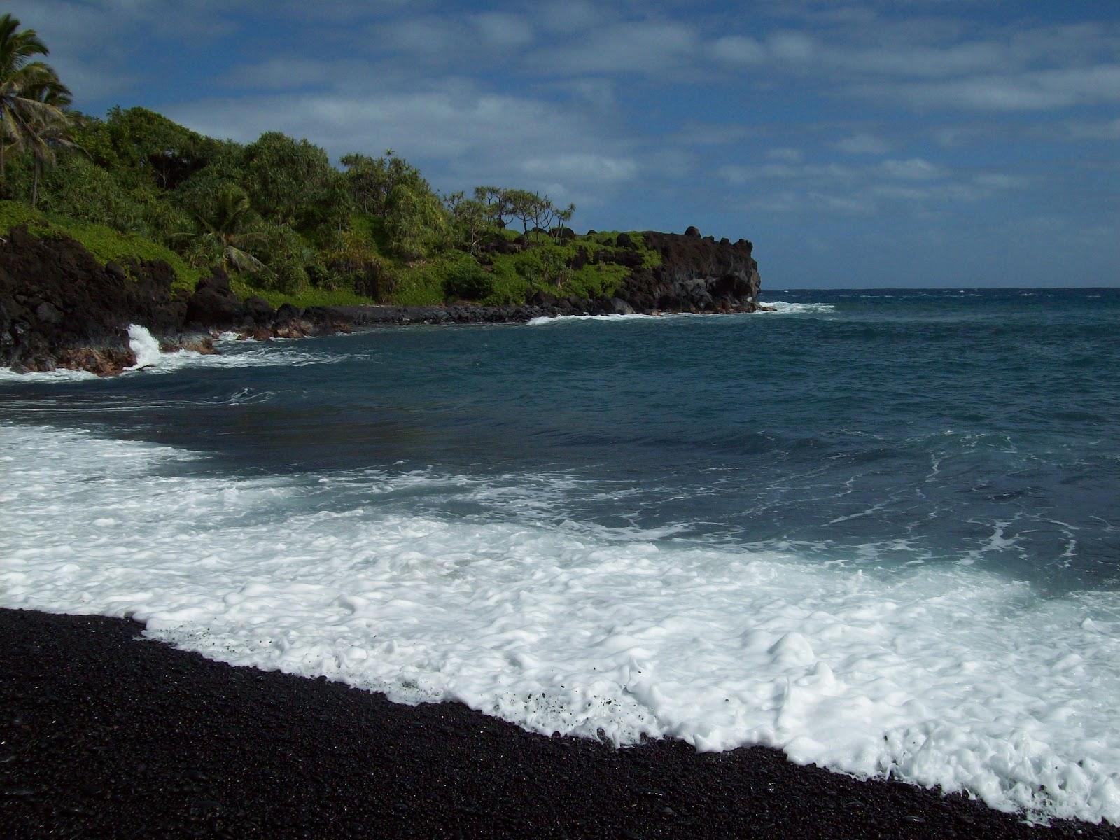 Hawaii Day 5 - 114_1576.JPG