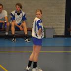 17 maart 2012 Promotie naar 2e klasse (31).jpg