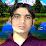 MUBASHAR MAYO's profile photo
