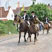 2016-06-27 Sint-Pietersfeesten Eine - 0083.JPG
