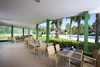 Фото 7 Limak Limra Park Hotel