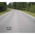 1-route-apres-pcmo.png