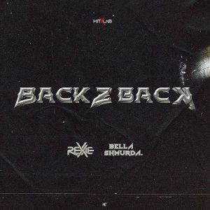 Rexxie ft. Bella Shmurda – Back 2 Back