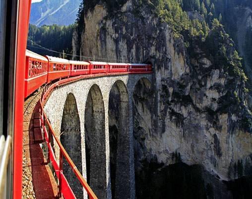 [glacier-express-switzerland_web__508x400%5B3%5D]