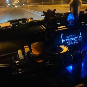 bB NCP35 17年式 4WD のカスタム事例画像 ぞむさんの2020年03月17日22:26の投稿