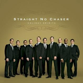 Straight No Chaser Net Worth, Income, Salary, Earnings, Biography, How much money make?